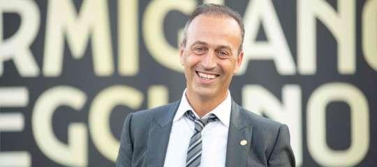 """""""Con i dazi Usa il mercato del parmigiano rischia di crollare"""""""