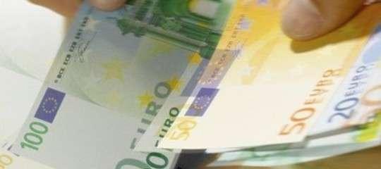 Dal Sud all'aumento dell'Iva, le sfide economiche di Conte