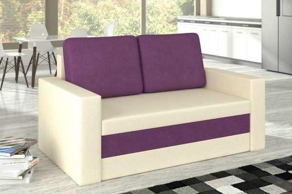 Dove posizionare un divano in casa