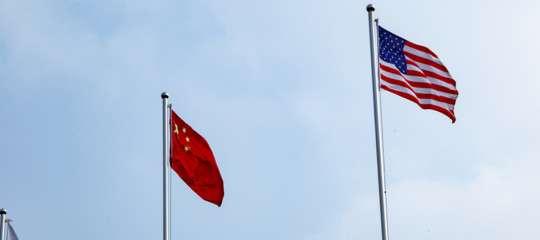 È la sfiducia reciproca a impedire un'intesa tra Cina e Usa sui dazi