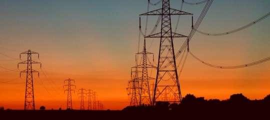 Energie rinnovabili per lo sviluppo: una bussola per l'Africa