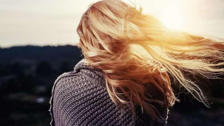 Eextension per i capelli