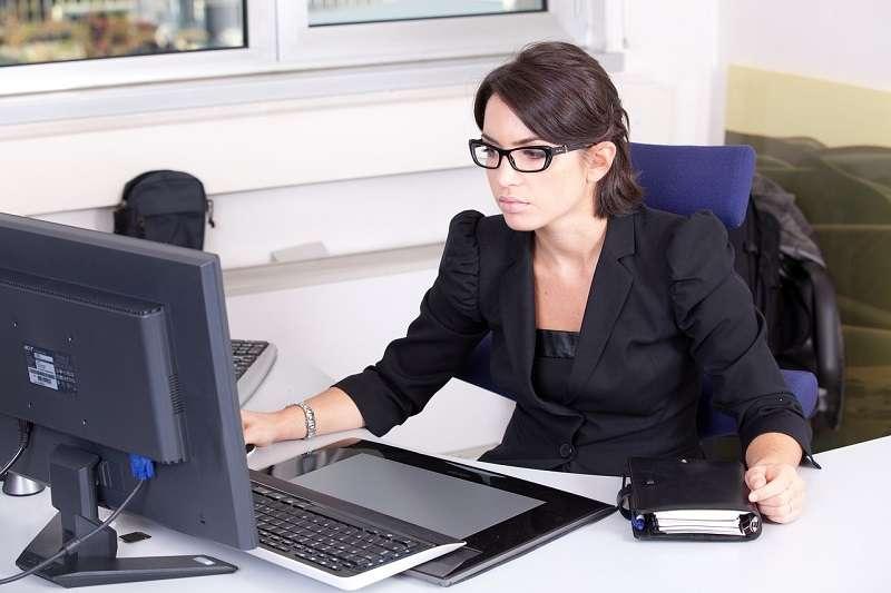 Crea fattura online: come fare?