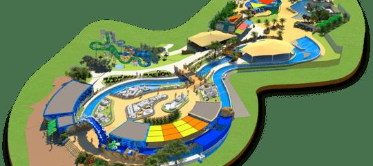 Gardaland assume 50 persone per il Legoland