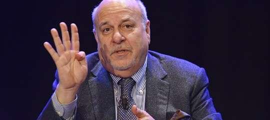 """""""Il governo Conte deve fare 3 cose perché sia un trionfo.Renzi? È un nuovo Craxi"""""""