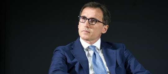 Il ministro Boccia ha spiegato perché il governo ha impugnato la legge sull'immigrazione del Friuli V. G.