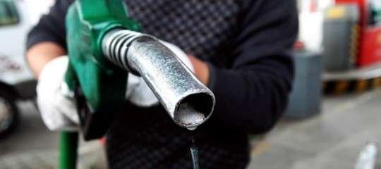 La crisi in Arabia Sauditainfluiràsul pieno dell'auto? Cosa dobbiamo aspettarci