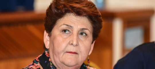 """La manovra è """"un risultatoaccettabile"""", dice Teresa Bellanova"""