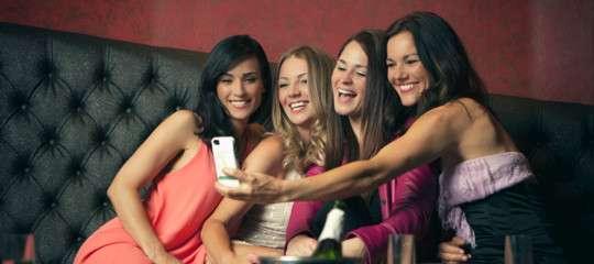 Le 6 regole del selfie perfetto secondo Wiko