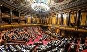 Open Arms: Giunta per le immunità del Senato verso il no al processo a Salvini