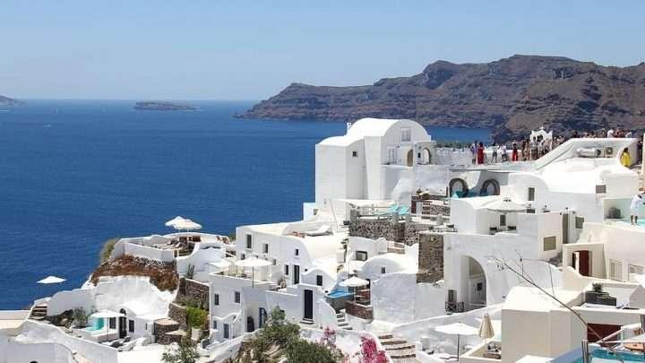 Scopri la bellezza degli investimenti immobiliari in Grecia