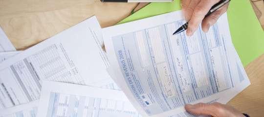 Sono i cittadini lombardi a pagare più tasse in Italia
