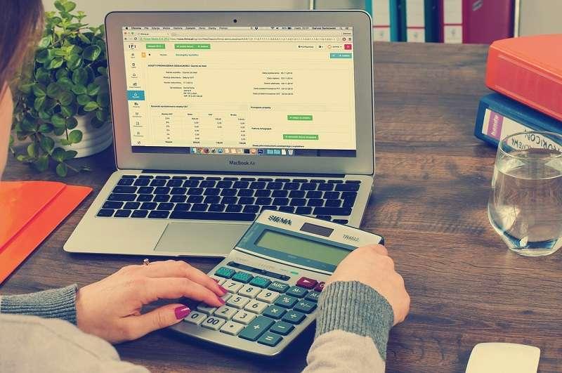 Per un ottimo business, la tassazione in Croazia è una ottima scelta