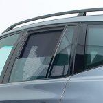Le tendine parasole amiche dei vostri viaggi in auto